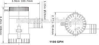 rule bilge pump wiring diagram efcaviation com rule 1100 gph automatic bilge pump wiring diagram at Rule 500 Gph Automatic Bilge Pump Wiring Diagram
