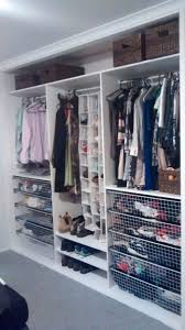 building closet drawers closet drawers lovely wardrobe free plans and instructions on how to build of