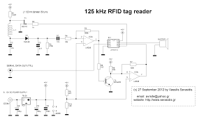 rfid tag block diagram the wiring diagram rfid card schematic rfid wiring diagrams for car or truck block diagram