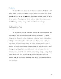 5 paragraph essay respect