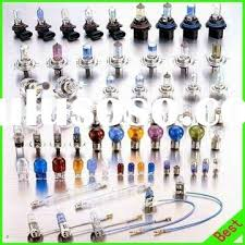 Motorcycle Bulbs Philippines Motorcycle Bulbs Philippines