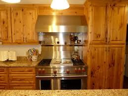 floor cabinet knotty alder kitchen cabinets cabinet ers walnut kitchen cabinets kitchen doors