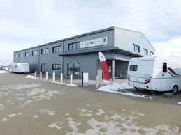 Wohnwagen Zubehör Wohnwagen Caravan Und Reisemobil Profi