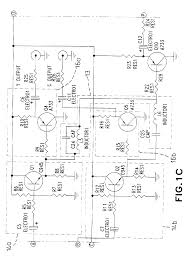 Patent us6833877 rf converter having multiple avs terminals drawing infrared transmitter circuit integrated circuit