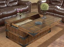 large oak coffee tables with storage images table design ideas uk popular square rustic