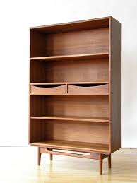 bookcase with drawers. Beautiful With Inside Bookcase With Drawers 2