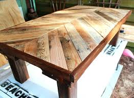 wood table making pallet wood coffee table wood for making table top wood table making