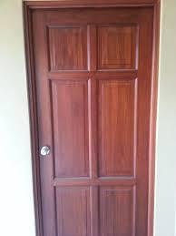 Wood furniture door Residential Furniture Doors Photo Gallery Lushome Wood Doors Custom Furniture Fine Furniture Of Sarchí