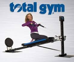 Download Total Gym Exercises Total Gym No Equipment