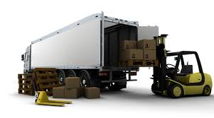 Ltl Freight Quote Unique Truckload Shipping LTL Shipping Longshot Logistics