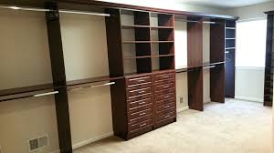 walk in closet office. Full Size Of California Closets Office Beds Wall Bed Designs Ideas By Custom Walk In Closet T