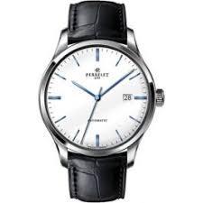 отзывов о товаре <b>Мужские часы Perrelet A1300/3</b>