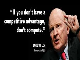 Jack Welch Quotes Beauteous 48 Elegant Images Jack Welch Quotes Free HD Image Page