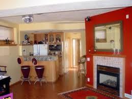 Cool Basement Cool Basement Ideas Top Home Design