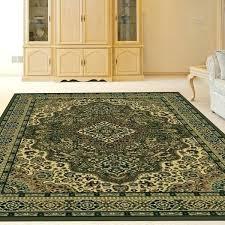medallion area rug medallion area rug x on free today mohawk home medallion area rug