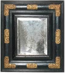 mercury glass mirror. Mercury Mirror Glass Backsplash H