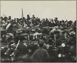 file lincoln s gettysburg address gettysburg jpg  file lincoln s gettysburg address gettysburg jpg