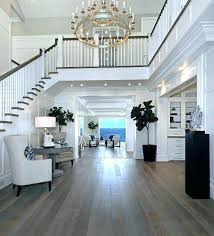 chandeliers entry way chandelier chandeliers for high ceilings full image for modern pendant lighting for