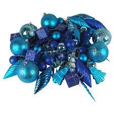 275Christmas Ornaments Walmart