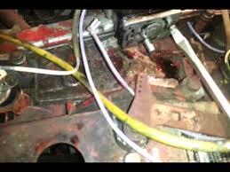 onan fuel pump repair quick and simple onan fuel pump repair quick and simple