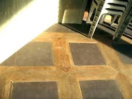 extraordinary hardwood flooring nailer wood floor look porcelain tile that looks husky review woo