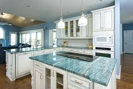 marble counter tops best blue marble in wall ideas with blue how to clean marble countertops in bathrooms