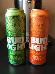 Keystone Light Orange Can 2018 The Beers Of Summer 2018