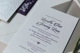Sanstation hongkong wedding invitation suite brideandbreakfasthk s008 wedding invitation and stationery tips hong kong wedding blog on wedding invitation cards in hong kong