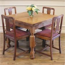 oak dining room table and chairs idea oak dining room chairs lovely mid century od 49