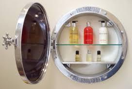 bathroom mirror cabinets perth and bathroom mirror cabinets