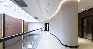 vcut plasterboard vcut plasterboard flexiboard installation from v cut