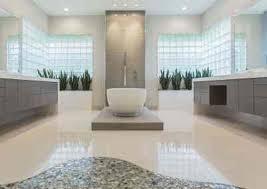 bathroom design houston. Interesting Houston Memorial Modern Master Bath Remodel  Houston TX 2015 For Bathroom Design Houston S