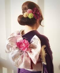 Jouer Staff Blog 愛知県豊川市にある美容室ジュエのスタッフブログです