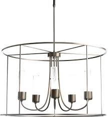battery operated outdoor chandelier for gazebo large size of powered led