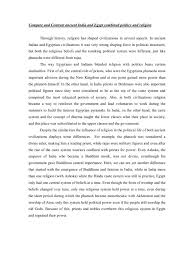 essay on buddhism essay on the buddhism features causes of decline  compare and contrast essay