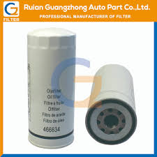 Sample Oil Filter Cross Reference Chart Oil Filter Cross Reference Oil Filter Cross Reference Suppliers And 14