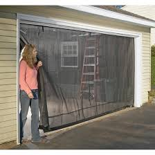 Sliding Garage Door Screen Lowes — Smashing Home Ideas : Unique ...