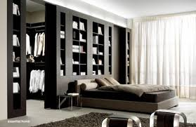 bedroom wall storage.  Wall Dividing Wall Storage Units  Cargosystem From FEG Is A Dividing Wall  Composition Which Consist Of Panels As Storage Units Itu0027s Equipped And Finished On  And Bedroom W