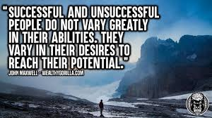 Successful Quotes Best 48 Powerful Success Picture Quotes That'll Fire You Up Wealthy Gorilla
