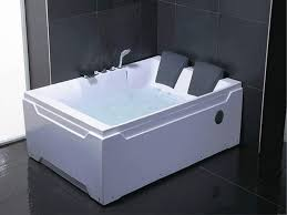 33 splendid design inspiration jacuzzi tubs 2 person soaking tub bathtub hot hotels with outdoor