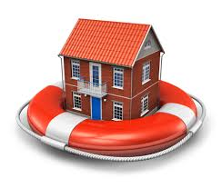 them an investment property that appreciates in value and can pay off in the long run however you may not know the importance of al insurance