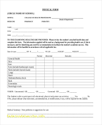 Hipaa Authorization Form Amazing Simple Release Of Liability Form Lovely 48 Best Hipaa Release Form