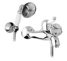 <b>Ручной душ Cezares ARTICOLI</b> VARI CZR-KD-01 купить по низкой ...