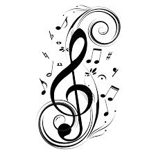 17 Chansons Qui Plairont Aux Petits Comme Aux Grands Fichiers