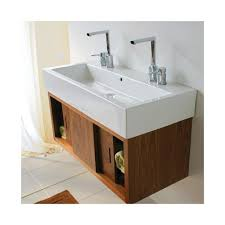 mid century modern bathroom vanity. Mid Century Modern Bathroom Vanity Bath Vanities