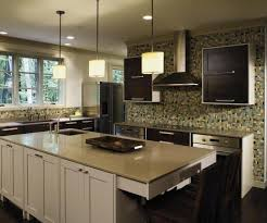 Kitchen Design Applet Property
