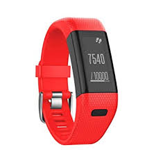 samLIKE <b>Replacement</b> Soft <b>Silicone</b> Bracelet Sport <b>Wrist Strap</b> for ...