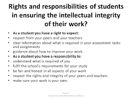 essay responsibility student a basic guide on how to write an essay includes tips on how to write different essay types essay responsibility student signet essay contest penguin