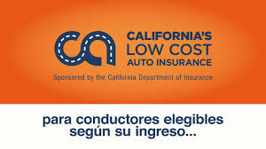 new york state auto insurance claim laws raipurnews low cost auto insurance through state california 44billionlater