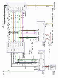 wrx 03 audio wiring diagram wiring library 2005 ford escape wiring harness diagram wiring schematics diagram rh enr green com ford escape trailer 03 ford escape speaker